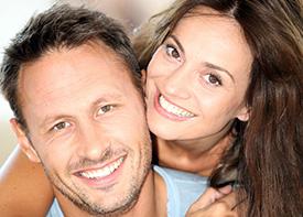 closeup_of_happy_couple